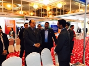 Education-Fair-AbuDhabi2