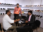 India Leather Expo 6