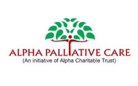 Alpha Palltative Care